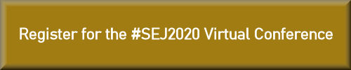 #SEJ2020 register-now graphic